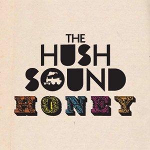 Image for 'Honey'