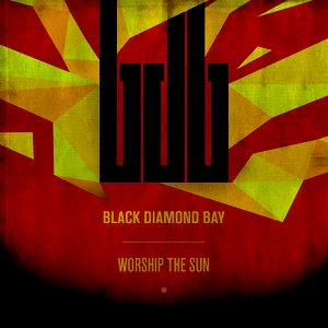 Image for 'Worship The Sun'