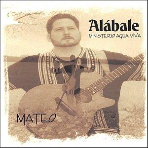Image pour 'Alábale'