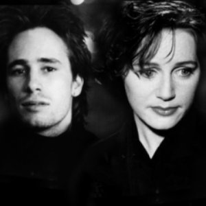 Image for 'Jeff Buckley & Elizabeth Fraser'