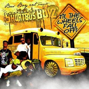 Bild för 'Short Bus Boyz'