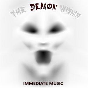Immagine per 'The Demon Within'