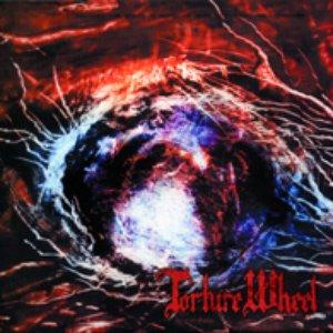 Bild für 'Crushed Under'