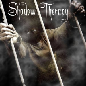 Image for 'Shadow Therapy'