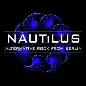 Image for 'NAUTiLUS DEMO 2007'