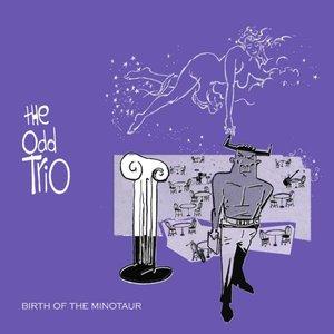 Image for 'Birth of the Minotaur'