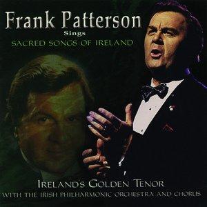 Imagen de 'Frank Patterson Sings Sacred Songs of Ireland'