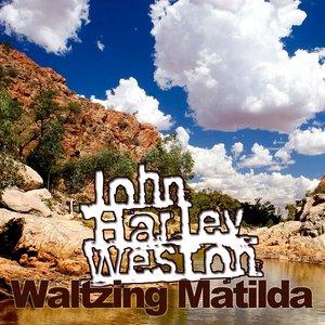 Image for 'Waltzing Matilda'