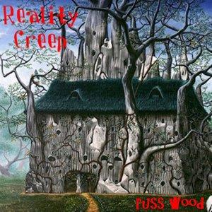 Immagine per 'Reality Creep - Single'
