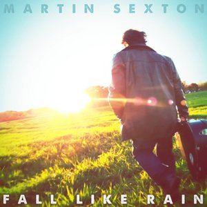 Image for 'Fall Like Rain'