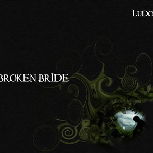 Image for 'Broken Bride'
