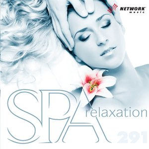 Image for 'Spa Relaxation'