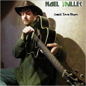 Image for 'Noel Miller'