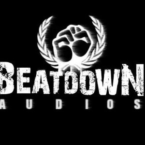 Image for 'BeatDown Audios'