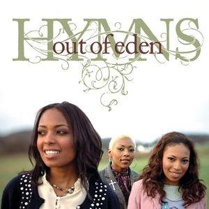 Imagem de 'Hymns'
