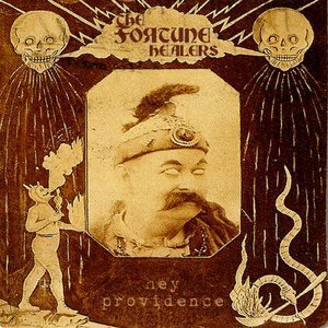Image for 'Hey Providence EP'