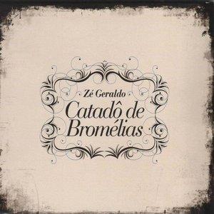 Image for 'Catadô de Bromélias'