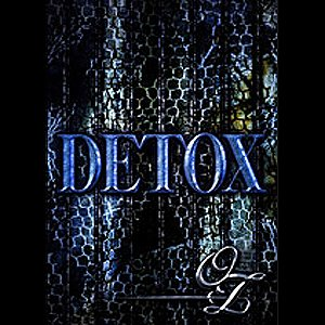 Image for 'DETOX'