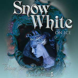 Image for 'Snow White'