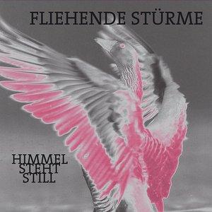 Image for 'Himmel steht still'