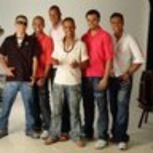 Image for 'Grupo Apego'