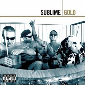Image for 'Gold (disc 1)'