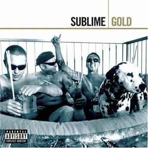 Imagen de 'Gold (disc 1)'