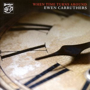 Image for 'When Time Turns Around'