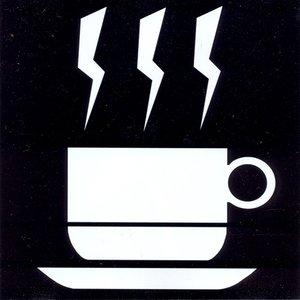 Imagen de 'Sturm Café'