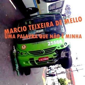 Image for 'Eu Não Me Interesso'