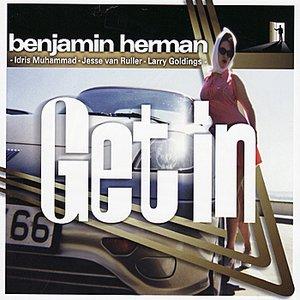 Bild für 'Get In'