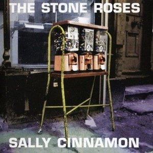 Bild för 'Sally Cinnamon EP (original CD release)'