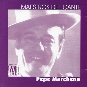 Image for 'Oracion de los Pastores de Marchena'