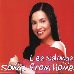Image for 'Songs From Home'