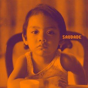Image pour 'Saudade'