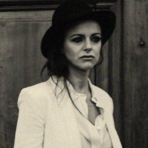 Image for 'Rachele Bastreghi'