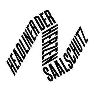 Image for 'Headliner Der Herzen'