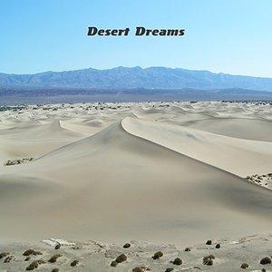 Image for 'Sandstorm'