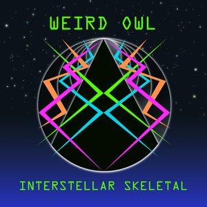Image for 'Interstellar Skeletal'