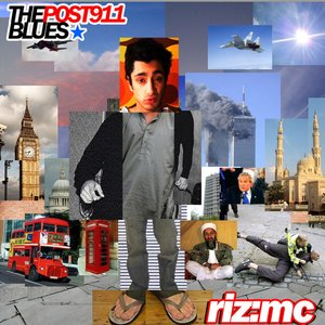 Image for '2006 Mixtape'