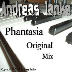 Imagem de 'Phantasia'