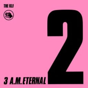 Image for '3 A.M. Eternal (Pure Trance Original)'