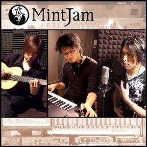 Image for 'MintJam'
