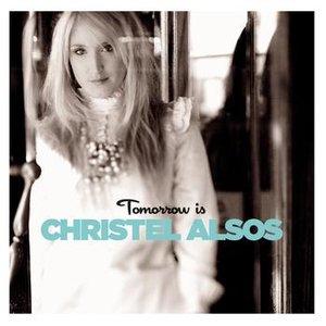 Imagen de 'Tomorrow Is'