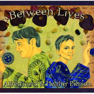 Image for 'Between Lives'
