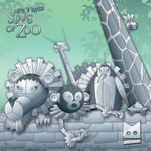 Image for 'Stars of Zoo'
