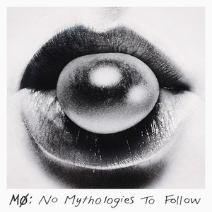 Image for 'No Mythologies to Follow (Deluxe)'