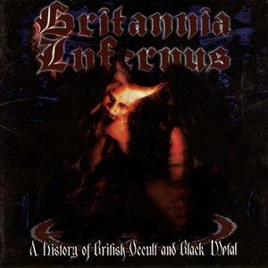 Image for 'Britannia Infernus'