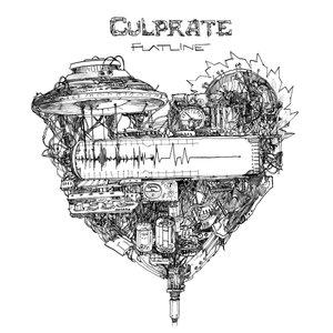 Image for 'Flatline'