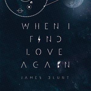Imagen de 'When I Find Love Again'